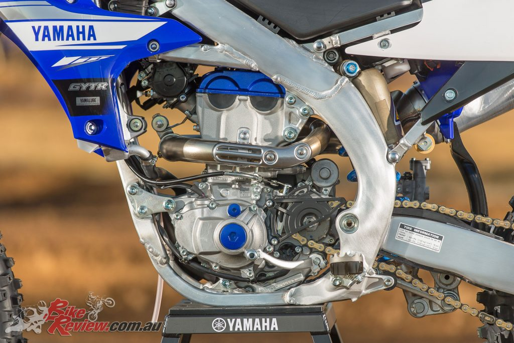2019-Yamaha-YZ250F-Bike-Review-iK-0688