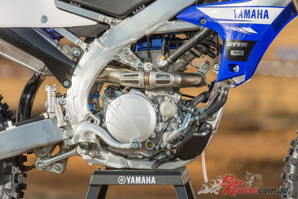 2019-Yamaha-YZ250F-Bike-Review-iK-0692