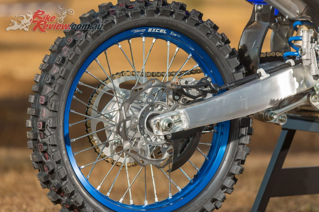 2019-Yamaha-YZ250F-Bike-Review-iK-0693