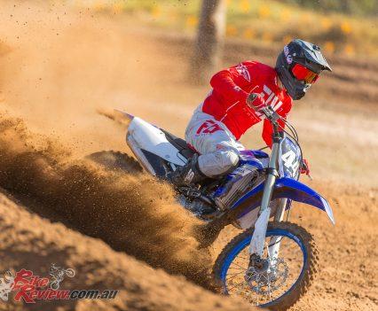 2019-Yamaha-YZ250F-Bike-Review-iK-1771