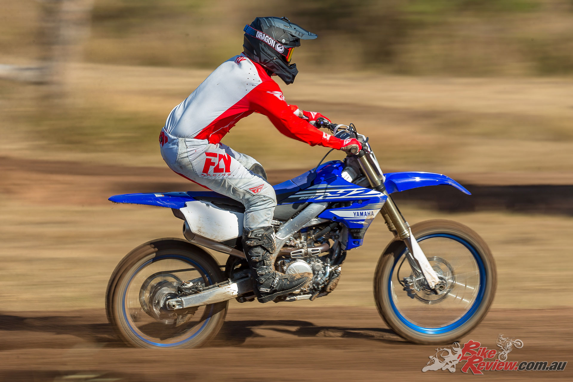 review 2019 yamaha yz250f launch report bike review. Black Bedroom Furniture Sets. Home Design Ideas