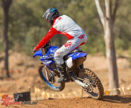 2019-Yamaha-YZ250F-Bike-Review-iK-2190