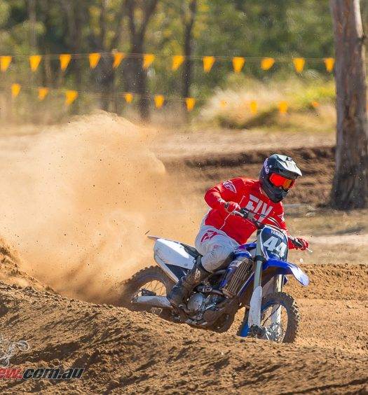 2019-Yamaha-YZ250F-Bike-Review-iK-2502