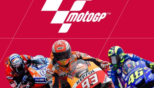 MotoGP Championship Quest surpasses 135 million races