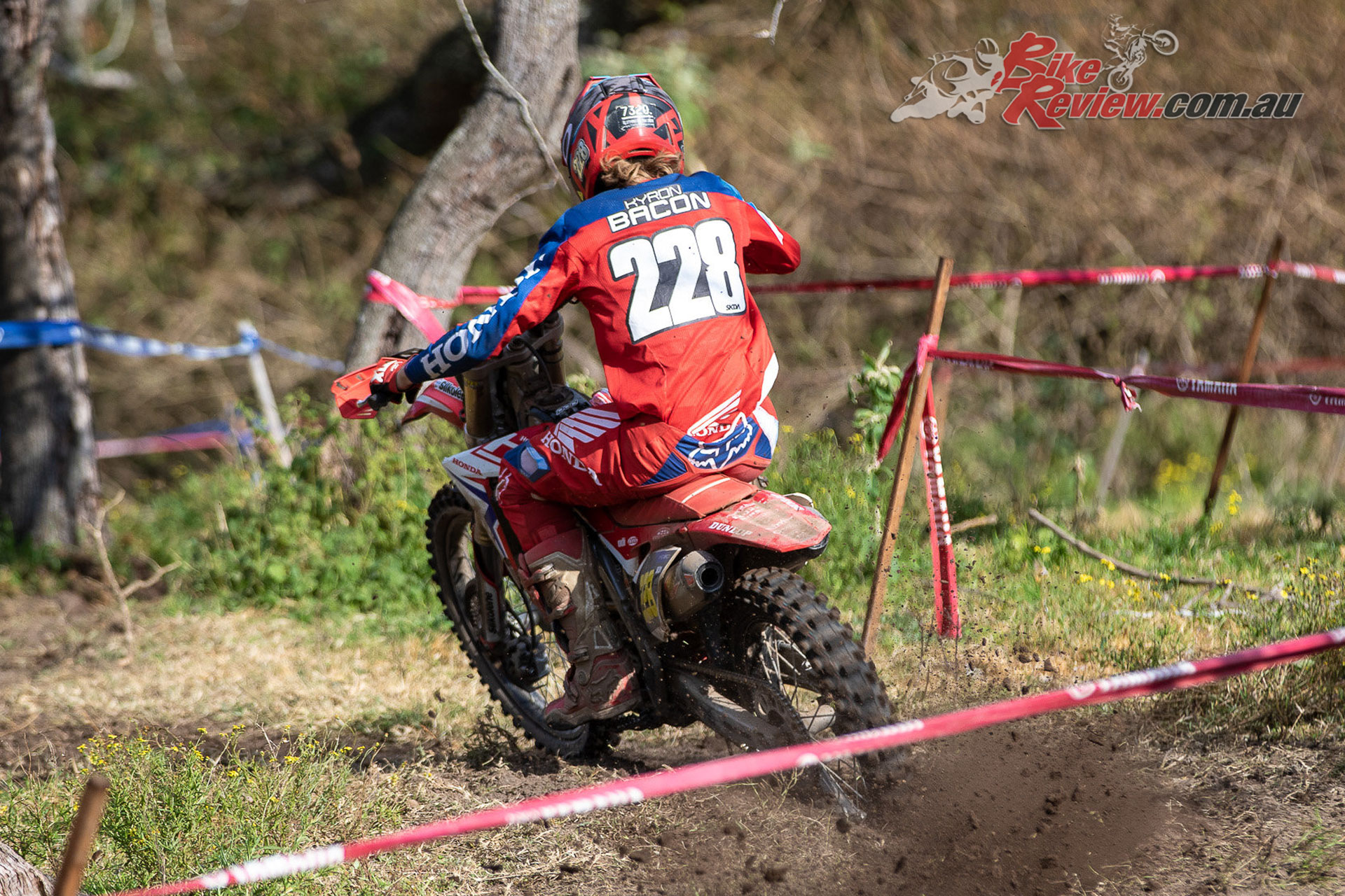 AORC Rounds 5 & 6 at Dungog