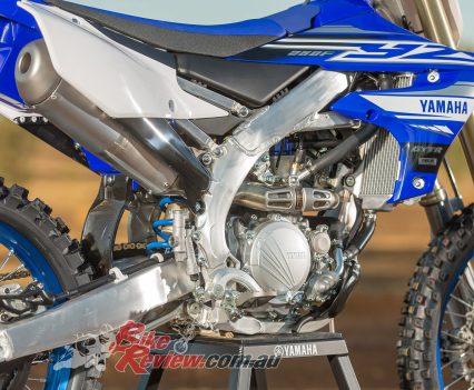 2019 Yam YZ250F BikeReview (13)