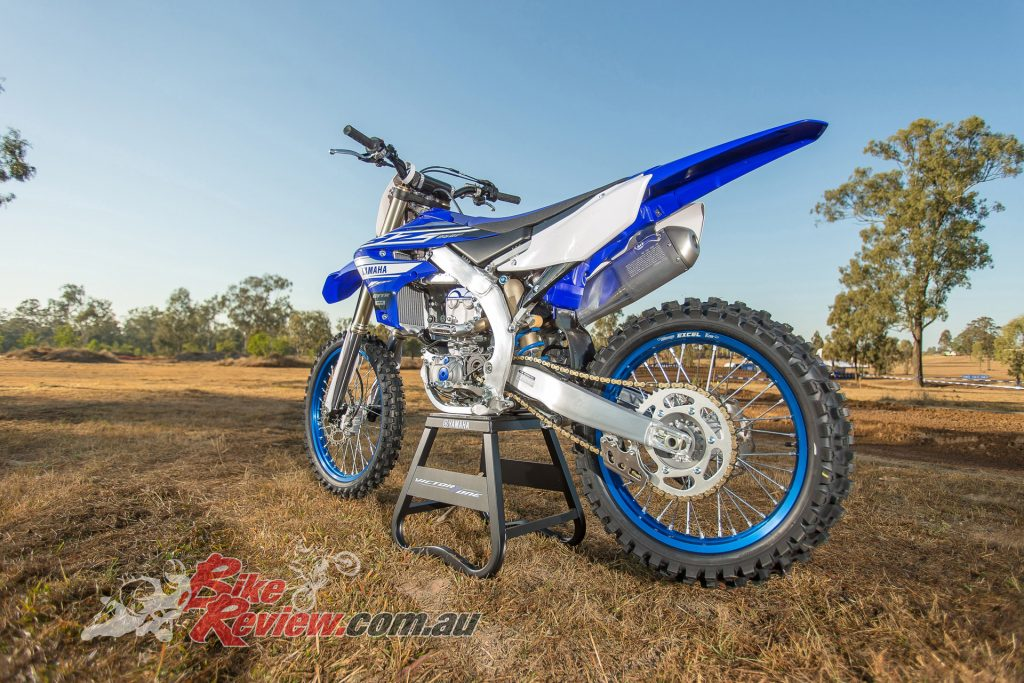 2019 Yam YZ250F BikeReview (16)