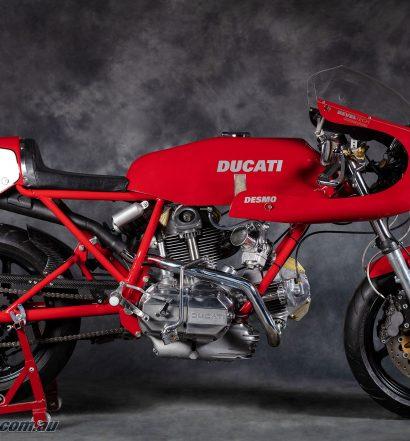 PA-Ducati-900-SS-Verlicchi-frame-Beveltech-Vern2-2018-010