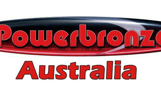 Farewell to Powerbronze Australia after 21-Years!