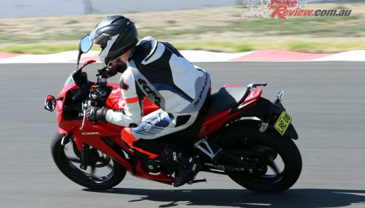 Gear Review: HJC IS-Max II Modular Helmet