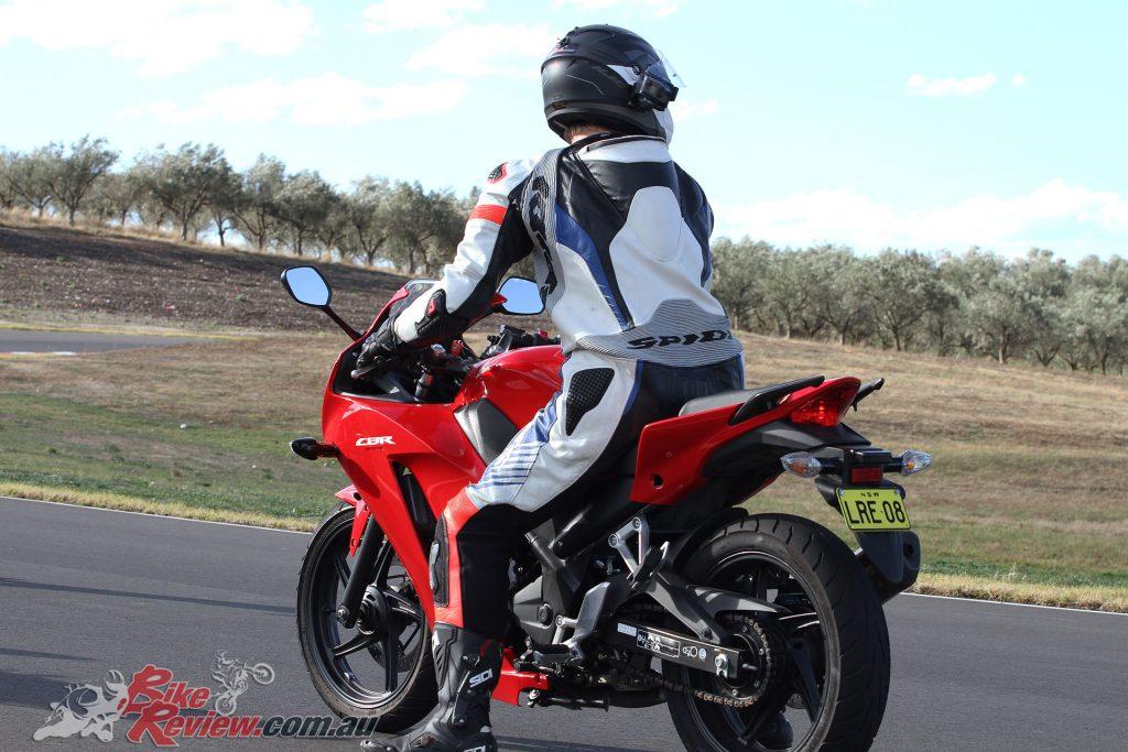 Top-Rider-2018-Level1-Luddenham-Rider-Training-Jack-6550