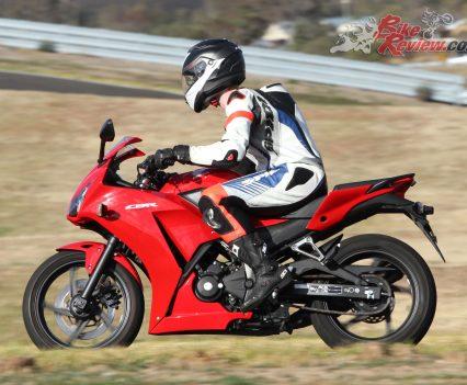 Top-Rider-2018-Level1-Luddenham-Rider-Training-Jack-6706