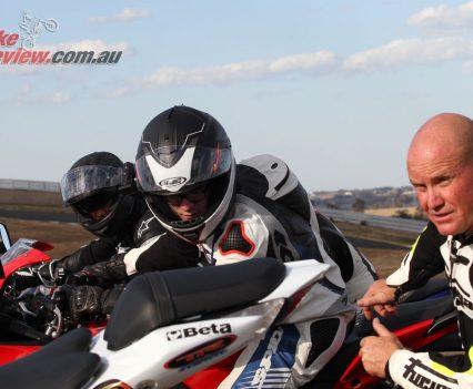 Top-Rider-2018-Level1-Luddenham-Rider-Training-Jack-7179
