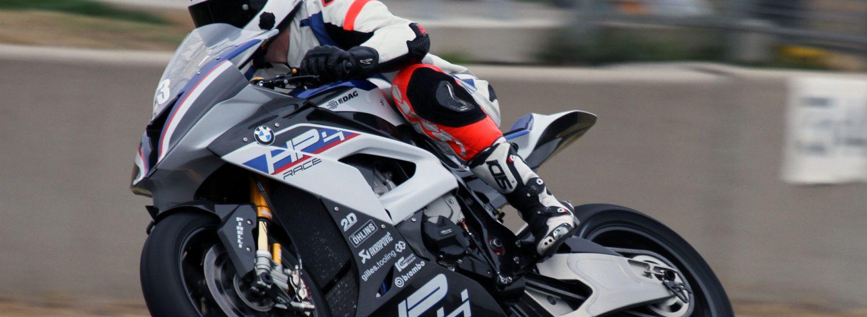 2018-BMW-Motorrad-HP4-Race-8046