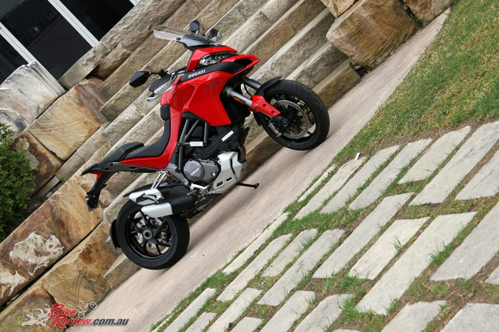 2018-Ducati-Multistrada-1260-S-Bike-Review-0362