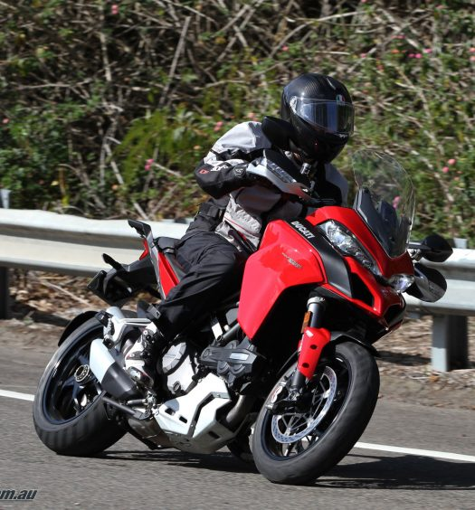 2018-Ducati-Multistrada-1260-S-Bike-Review-0420