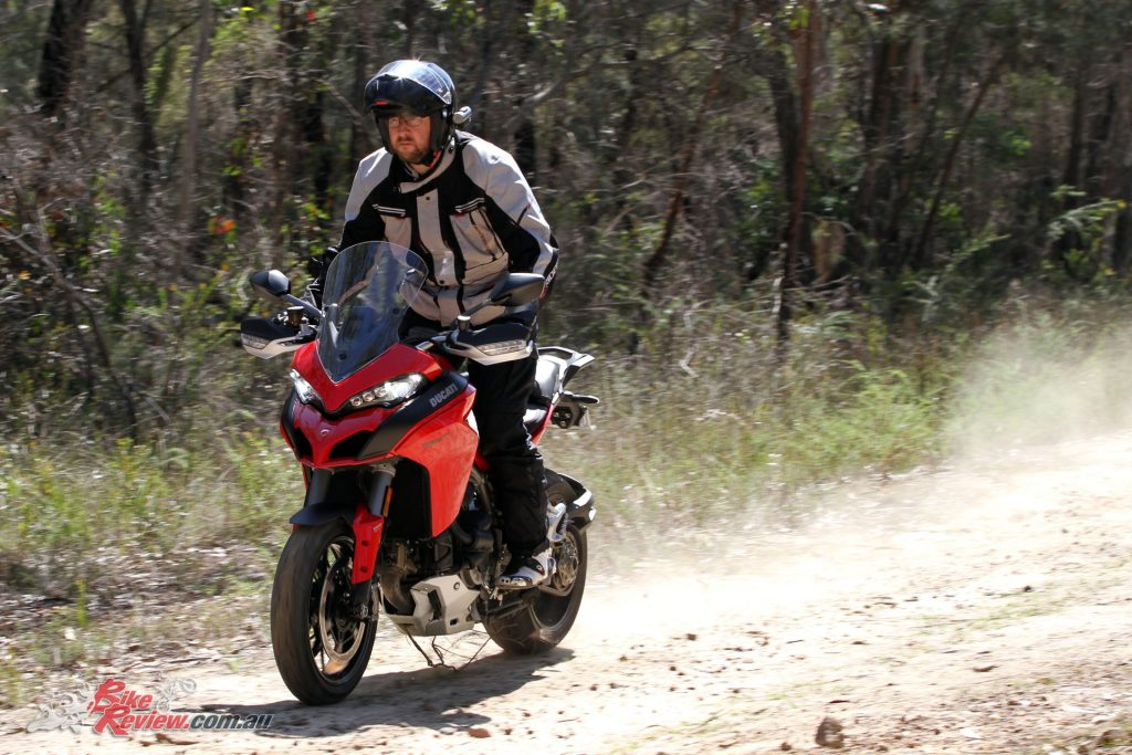 2018-Ducati-Multistrada-1260-S-Bike-Review-1055