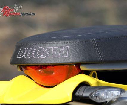 2018-Ducati-Scrambler-1100-Bike-Review-9539