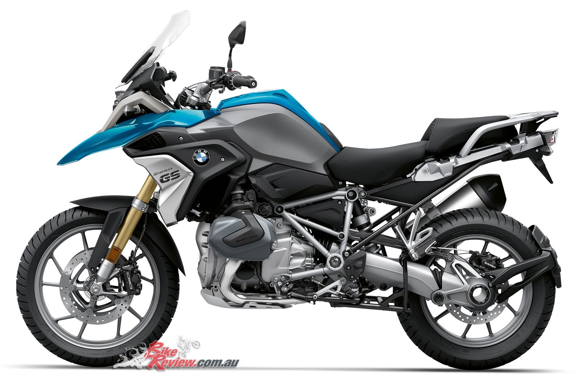 new model 2019 bmw r 1250 gs r 1250 rt bike review. Black Bedroom Furniture Sets. Home Design Ideas