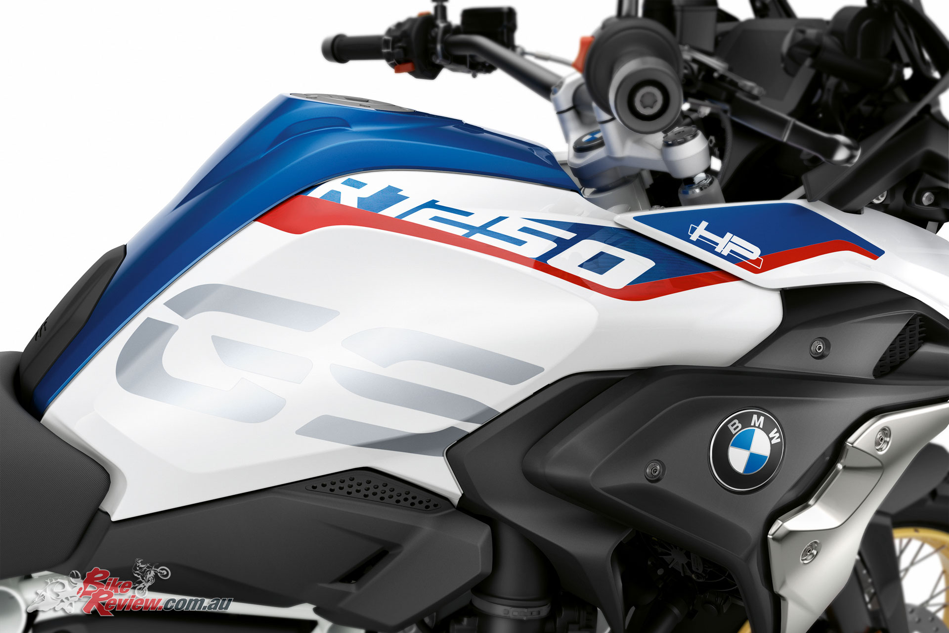 New Model 2019 Bmw R 1250 Gs R 1250 Rt Bike Review