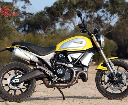 2018-Ducati-Scrambler-1100-Bike-Review-0082