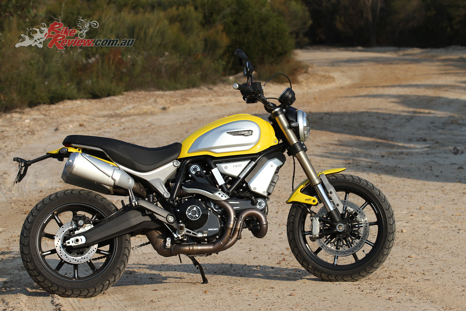 2018-Ducati-Scrambler-1100-Bike-Review-0083