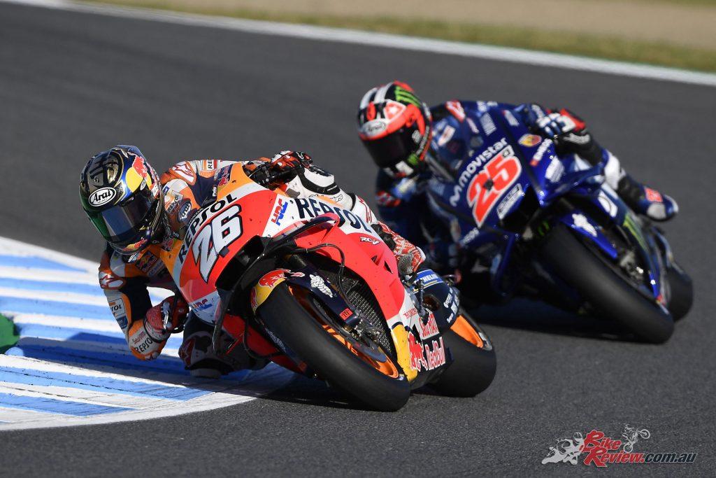 MotoGP of Japan 2018 - Twin Ring Motegi