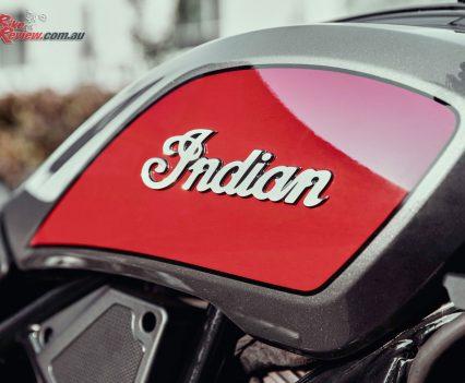 New Model 2019 Indian Ftr 1200 Amp Ftr 1200 S Bike Review