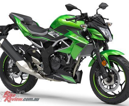 2019-Kawasaki-Z125-Bike-Review-Candy-Lime-Green-6