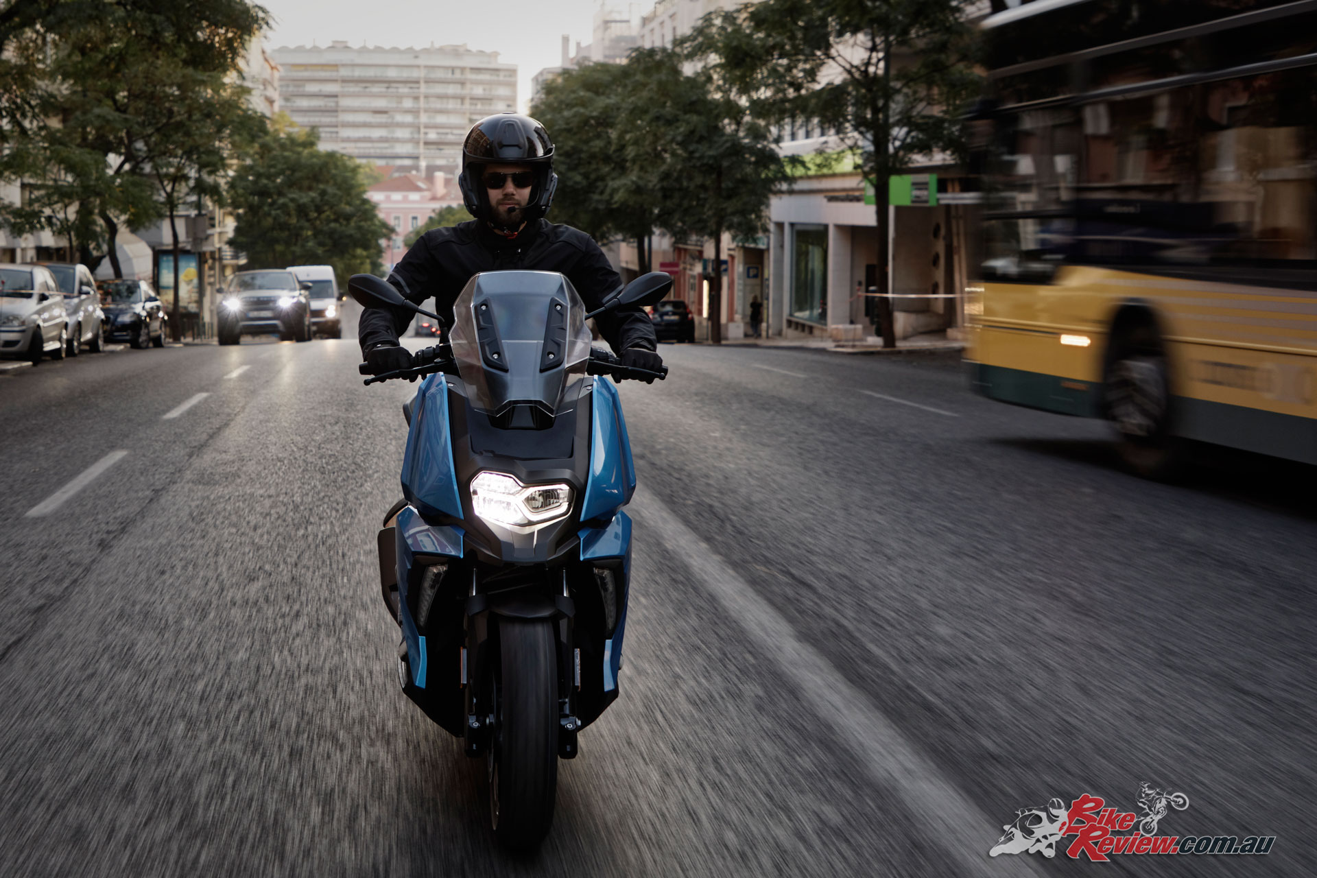 BMW Motorrad's move to extend the warranty period could well be a game changer putting pressure on other manufacturers to follow suit