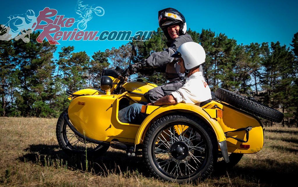 BikeReview Ural day (3)