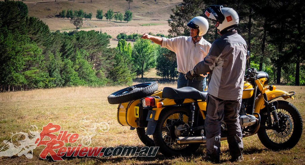 BikeReview Ural day (5)
