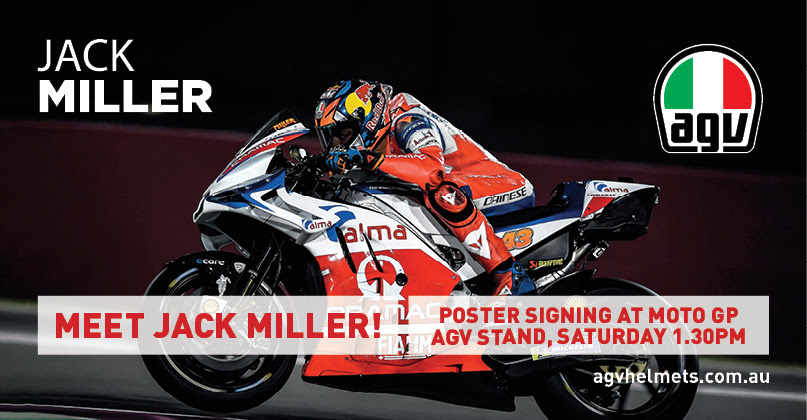 Jack-Miller-MotoGP-Saturday-Fan-Appearance-2018