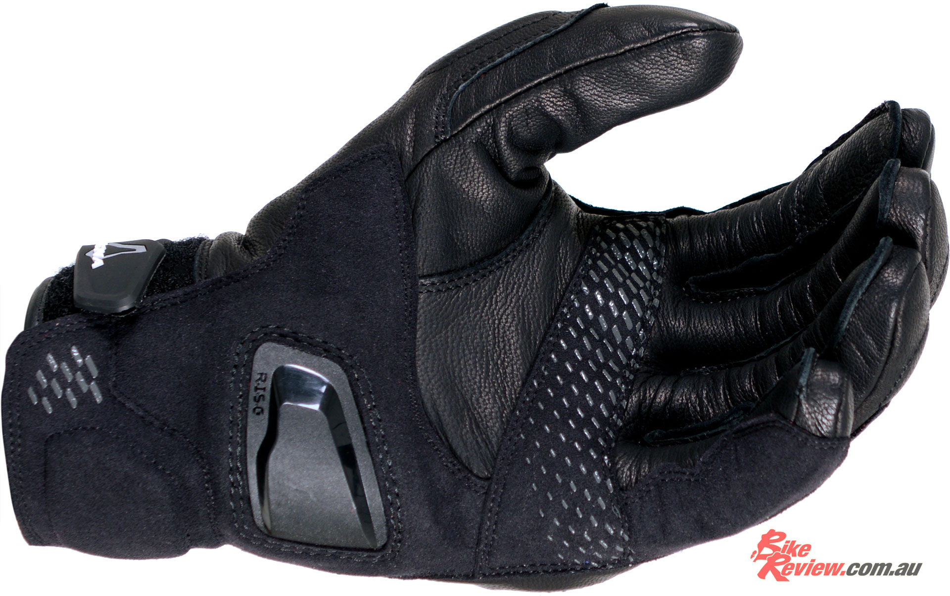 Macna Chicane Gloves - Available in sizes S-3XL