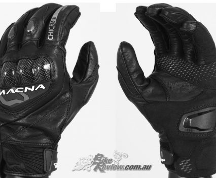 Macna Chicane Gloves
