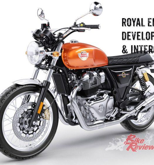 Royal Enfield 650 Cont GT Interceptor 650 BikeReview (20) copy copy