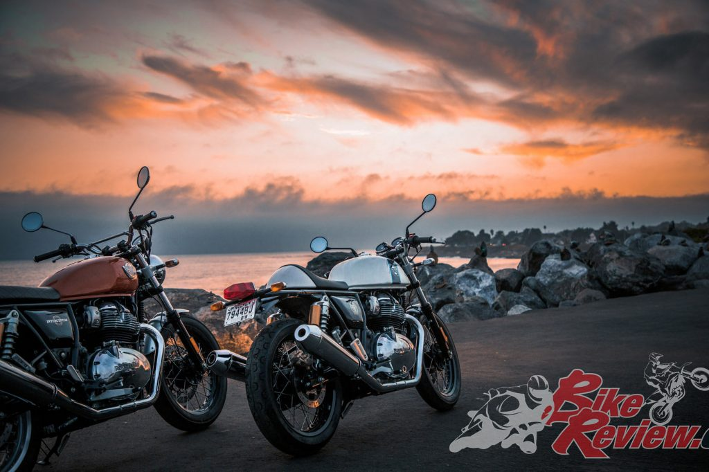 Royal Enfield 650 Twins (6)