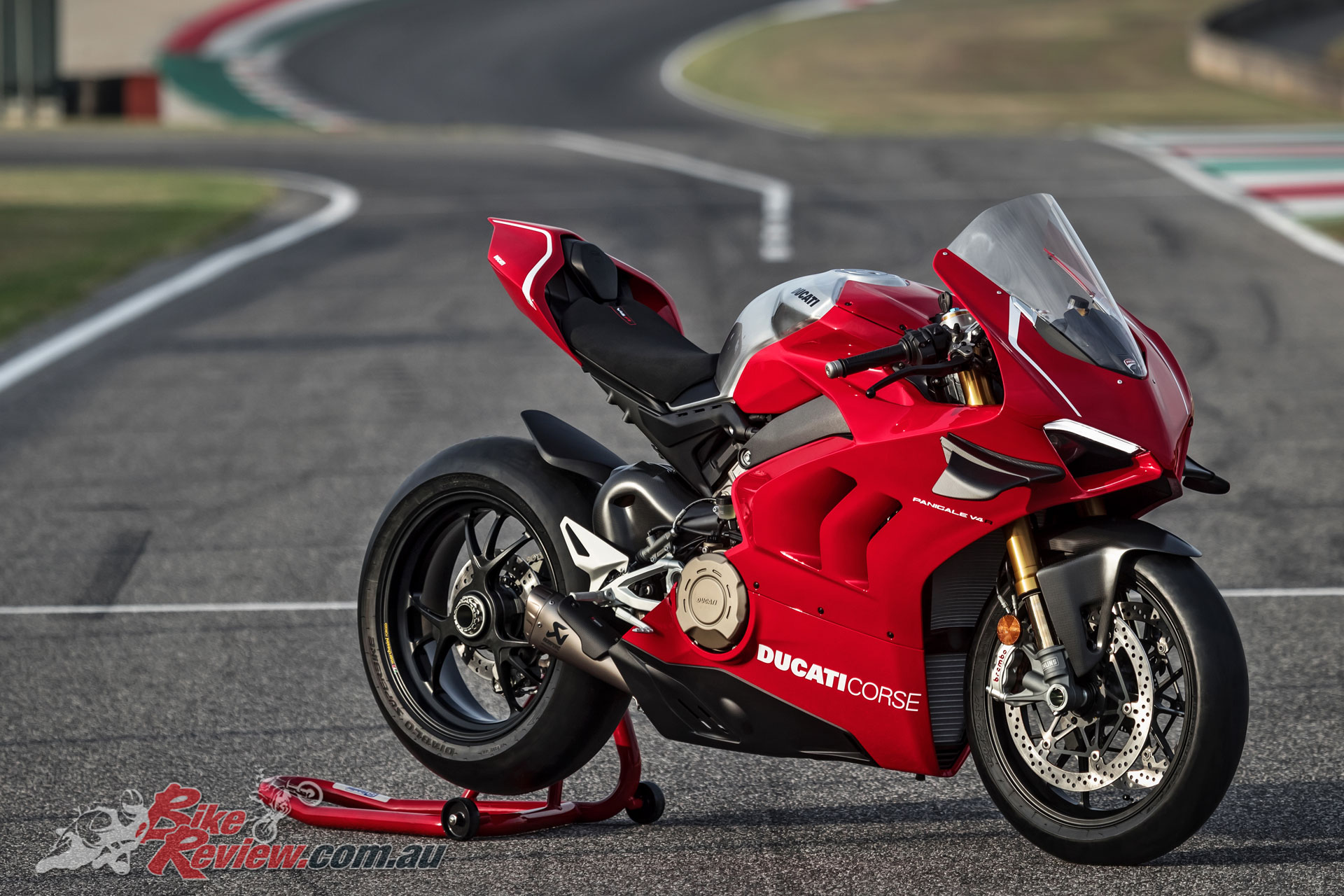 new model 2019 ducati panigale v4 r 998cc bike review. Black Bedroom Furniture Sets. Home Design Ideas