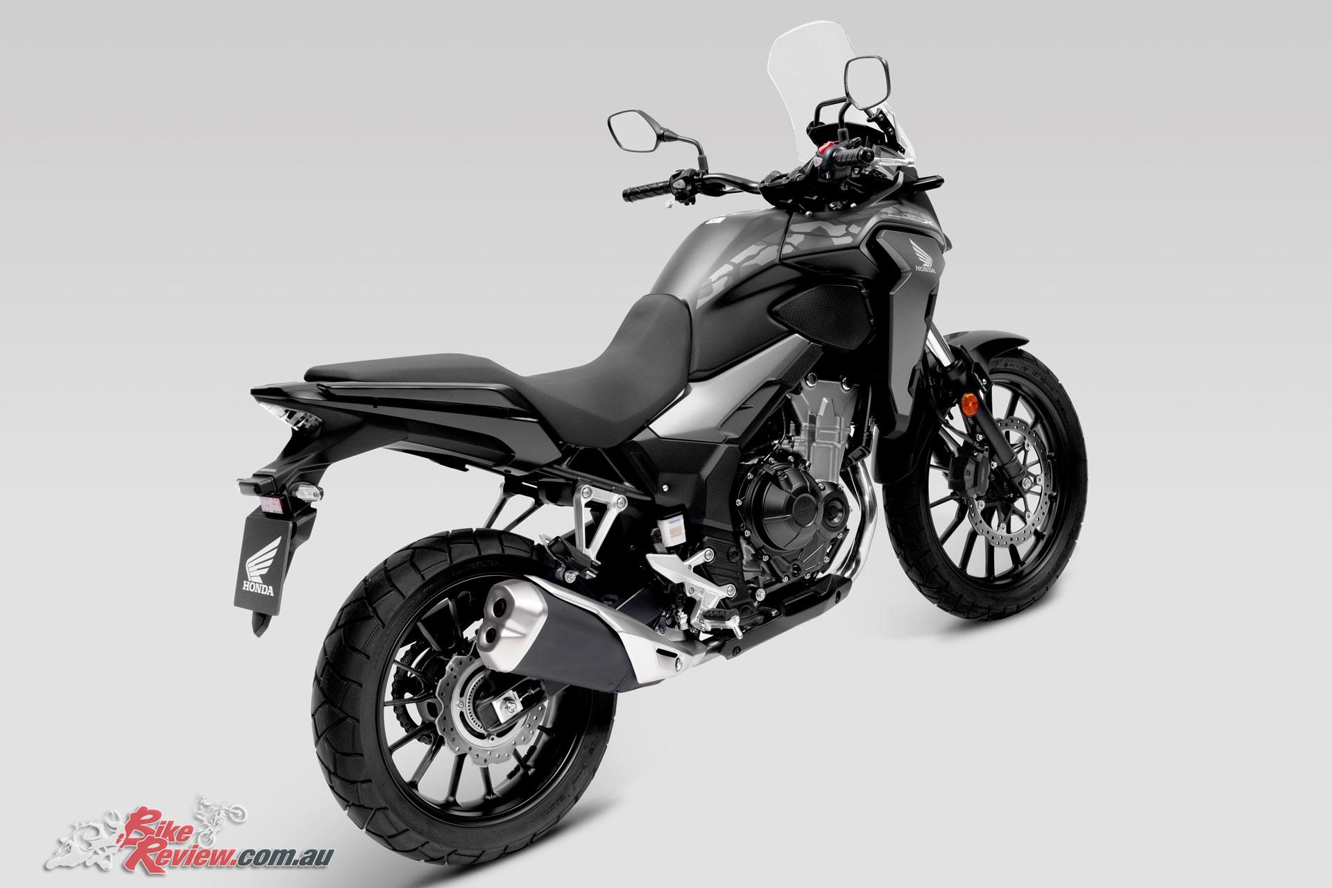 model update 2019 honda cb500 twins bike review. Black Bedroom Furniture Sets. Home Design Ideas