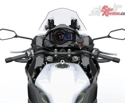2019-Kawasaki-Versys-1000-KLZ1000C-10