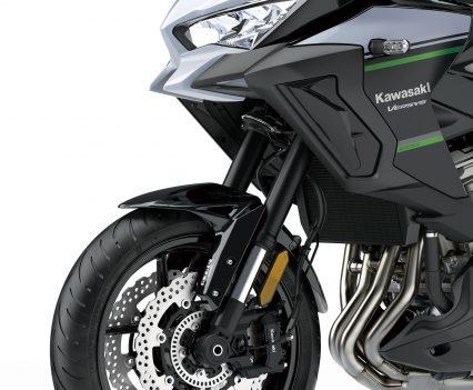 2019-Kawasaki-Versys-1000-KLZ1000C-12
