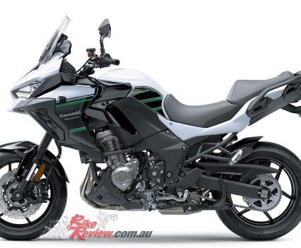 2019-Kawasaki-Versys-1000-KLZ1000C-4