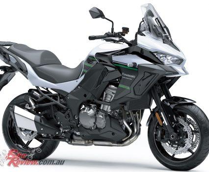 2019-Kawasaki-Versys-1000-KLZ1000C-5