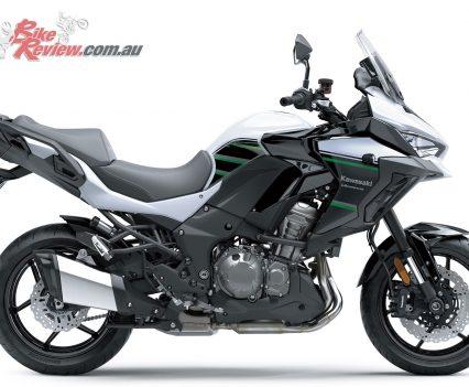 2019-Kawasaki-Versys-1000-KLZ1000C-6