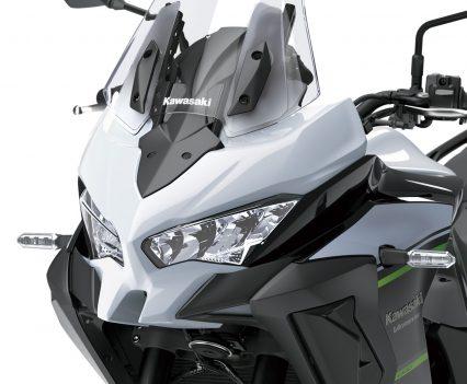 2019-Kawasaki-Versys-1000-KLZ1000C-8