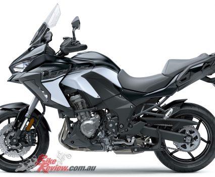 2019-Kawasaki-Versys-1000-SE-KLZ1000D-1
