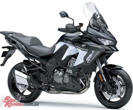 2019-Kawasaki-Versys-1000-SE-KLZ1000D-2