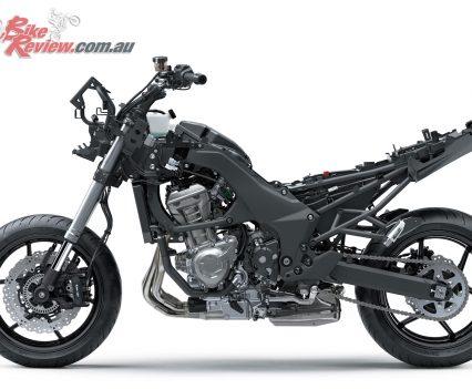 2019-Kawasaki-Versys-1000-SE-KLZ1000D-22