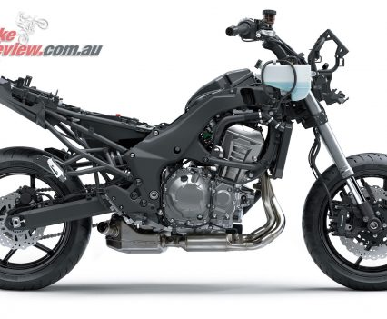 2019-Kawasaki-Versys-1000-SE-KLZ1000D-23