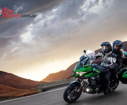 2019-Kawasaki-Versys-1000-SE-KLZ1000D-34